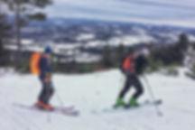 Trails-Winter.jpg