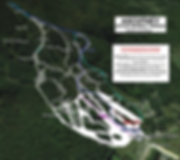 Skiable-Terrain-2019-20.png