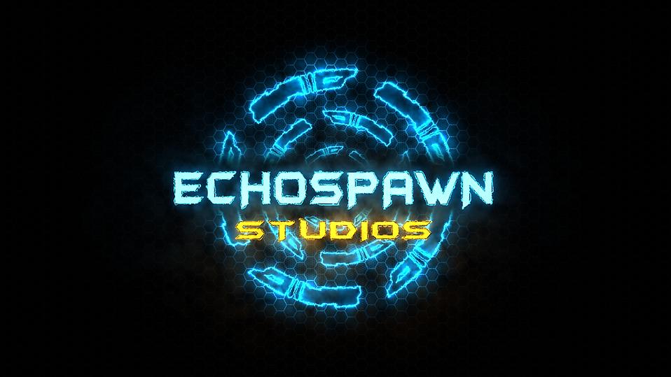 Echospawn_Studios_Logo_v2.png