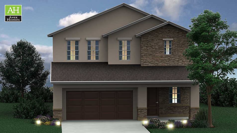 Avex Homes Example.png
