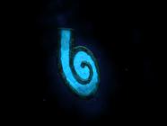 B_Step_Logo_V1.png