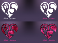 Pink_Sparkles_Logo_All.png
