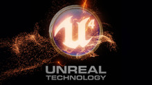 Unreal 4 - We are officially Unreal 4 developers!!