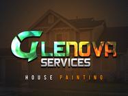 Glenova_v1.png