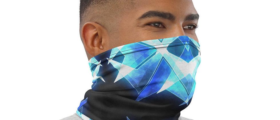 Archetype Face Mask Neck Gaiter