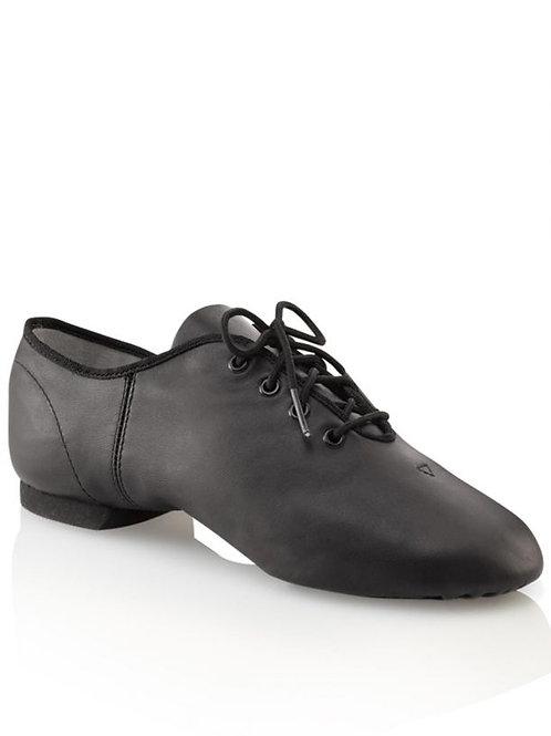 E-Series Lace-up Jazz Shoe