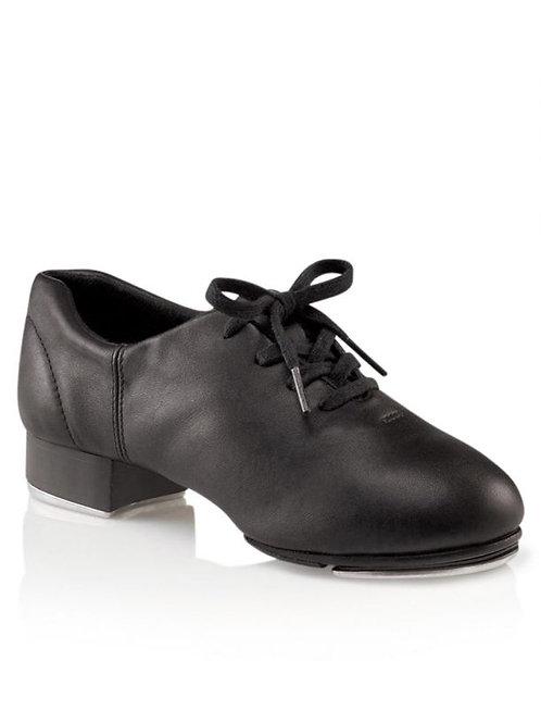 Leather Flex Mastr Tap Shoe