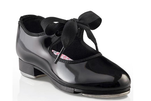 Children's  Jr. Tyette Tap Shoe
