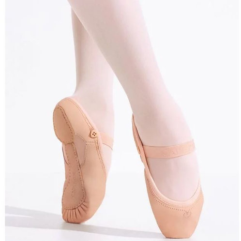 Children's Love Ballet® Shoe