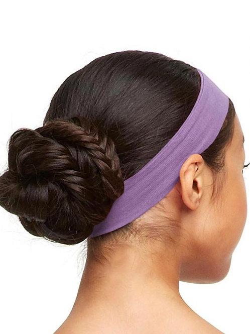 Capezio Headband