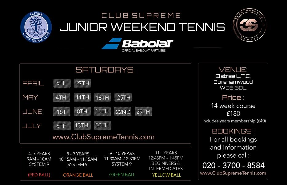 NEW Junior Weekend Tennis.png