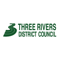 Three-Rivers-District-Council_500x500_th