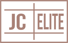 JC ELITE LOGO.PNG