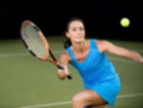 tennis-lady.jpg