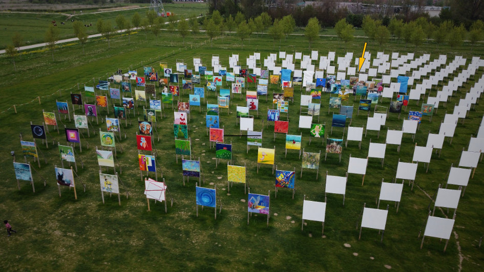 2021 Colorfield drone web.jpg