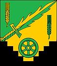 Maasbuell_Wappen.png