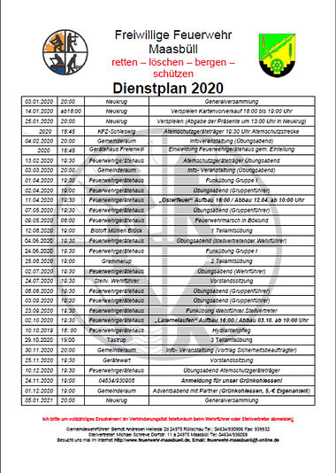 Dienstplan 20 - screenshot.jpg