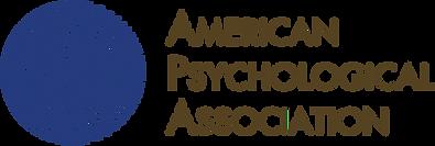 Psychologist newport beach, american psychological association