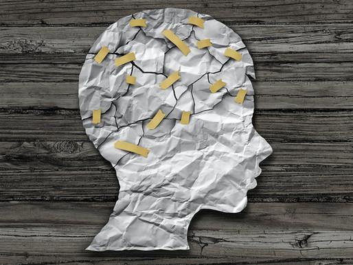 Trauma and Psychotherapy