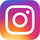 keilpsychgroup instagram