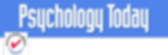 Psychology today therapist, top rated psychologist, newport beach