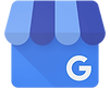 Keil Psych Group Google
