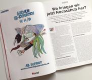 lead-magazine_published illustration_03.