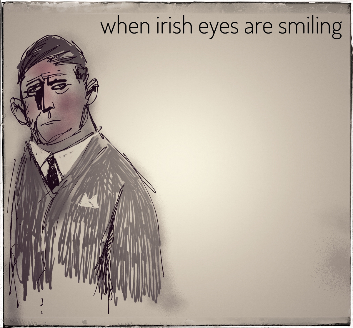 when irish eyes are smiling_2017
