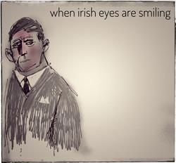 when irish eyes are smiling_2017