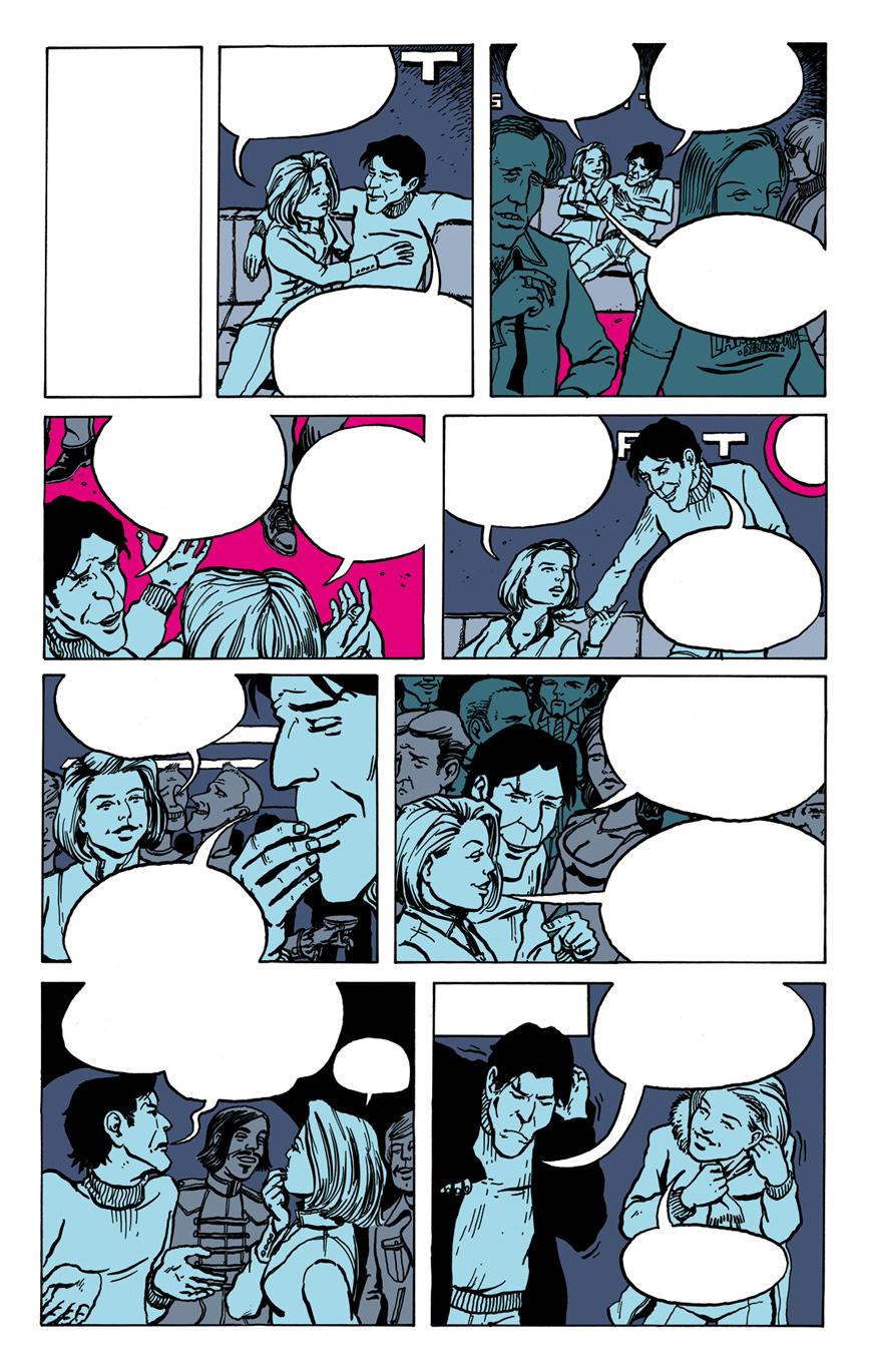 Pheromone_page 21 (2005)