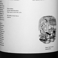 Sigi Mayer / Anton Riepl Manufaktur_2015