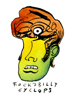 _Rockabilly_Cyclops