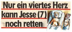 Jesse_1994