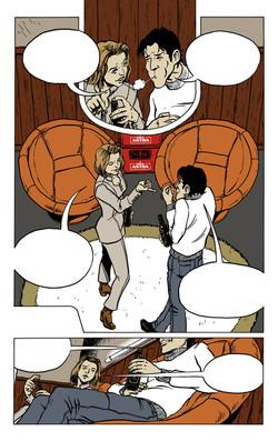 Pheromone_page 12 (2005)