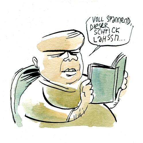 Volksliteratur / folk literature _ 2011