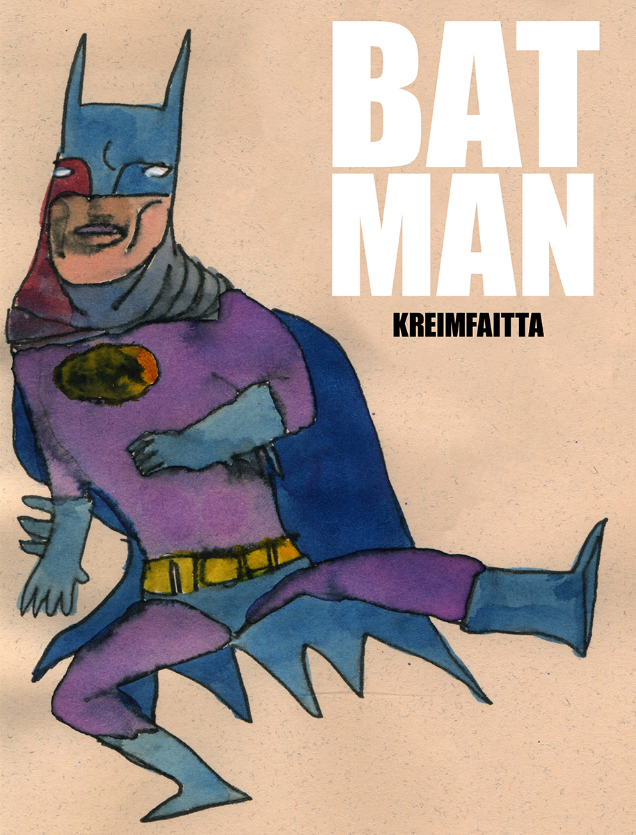 Batman_KF