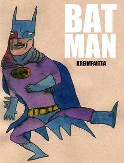 Batman_KF