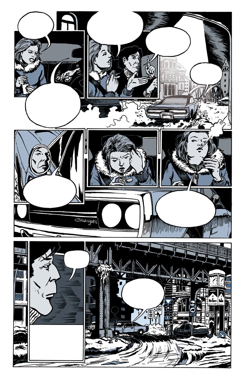 Pheromone_page 25 (2005)
