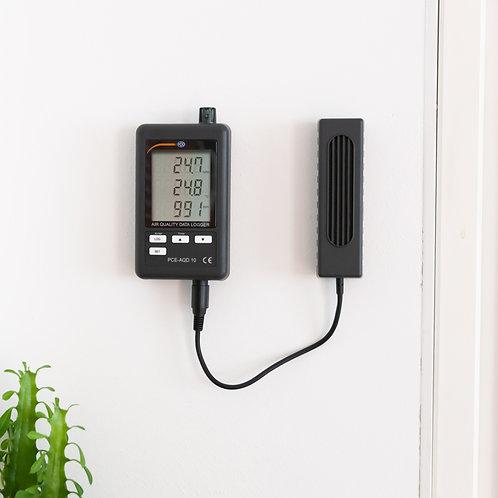 Environmental Meter AQD 10