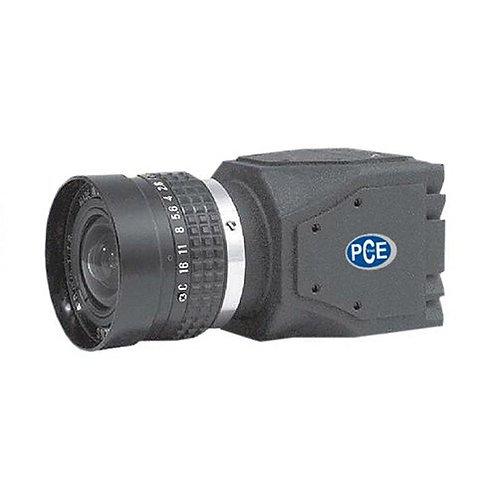 High-speed Camera TC225