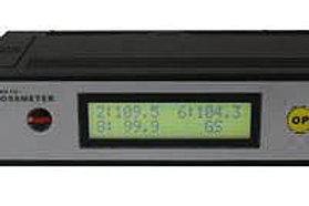 Surface Testing - Gloss Meter GM 100