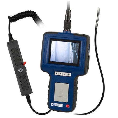 Videoscope VE 350N