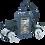 Thumbnail: Strength Meter IPSM