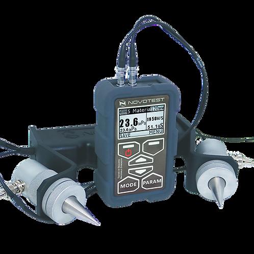 Strength Meter IPSM