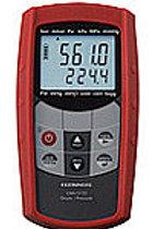 Barometer GMH 5150