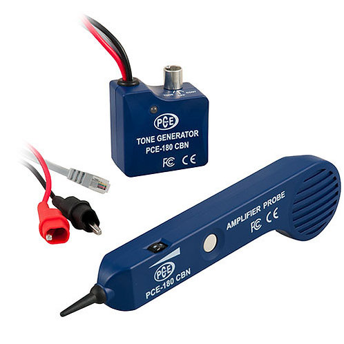 Cable Detector 180 CBN