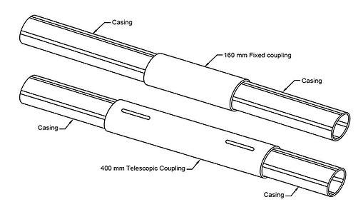 Inclinometer-02.jpg