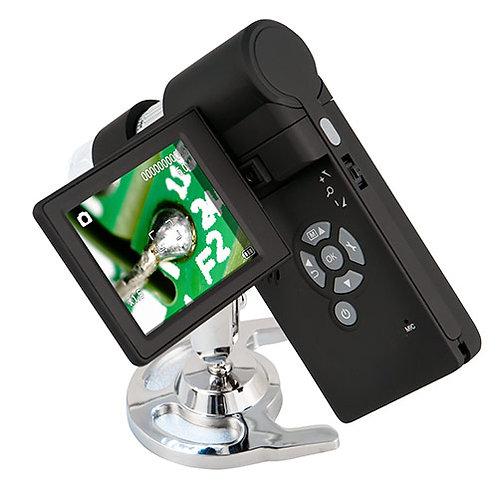 Microscope DHM 10