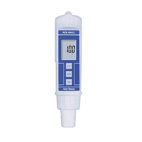 Conductivity Meter SM 11