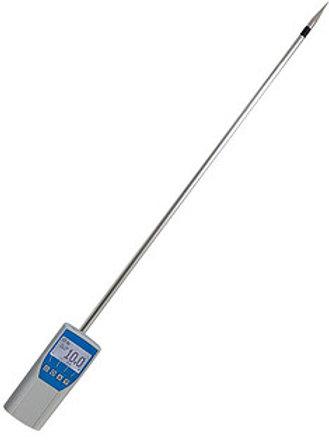 Absolute Moisture Meter FL-1